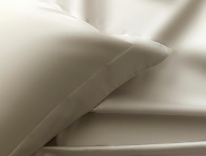 Tessile letto