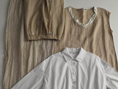dettagli-abbigliamento-home-2
